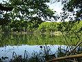 Jezioro Kociołek.jpg