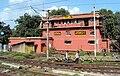 Jhansi station control cabin.jpg
