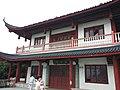 Jiangyin, Wuxi, Jiangsu, China - panoramio (28).jpg