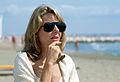 Jill Clayburgh 01.jpg