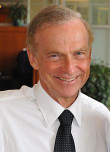 James McEwen (engineer) - Wikipedia, the free encyclopedia