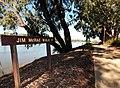Jim McRae Walk.jpg