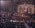 Jimmy Carter presents his State of the Union Speech to Congress. - NARA - 183081.tif