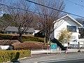 JiyuMinkenInstiture-of-MachidaCity.jpg