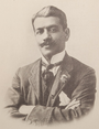 João Chagas, postal (cropped).png