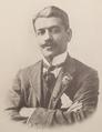 João Chagas, postal (cropped).png