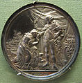 João de figueiredo, giovanni VI di portogallo, argento, 1799.JPG