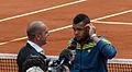 Jo-Wilfried Tsonga - Roland-Garros 2013 - 002.jpg