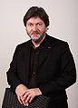 Joachim Zeller,Germany-MIP-Europaparlament-by-Leila-Paul-4.jpg