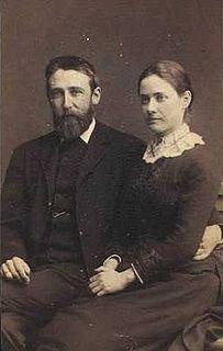 Joakim Skovgaard Danish artist (1856-1933)