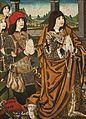 Joan Pau Guardiola-Miracle de la Mare de Déu del Roser i el cavaller de Colònia- Museu de Lleida.jpg