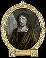 Joannes Vollenhove (1631-1708). Predikant en dichter te Den Haag Rijksmuseum SK-A-4605.jpeg