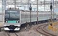 Joban kanko line E233-2000.jpg