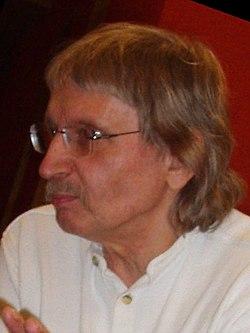 Jochen Hasenmayer (2009).jpg