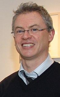 Joe Brolly