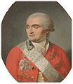 Johan Frederik Classen.jpg