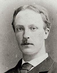 Johan van Hasselt (1850-1917).jpg