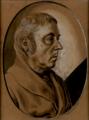 Johann Andreas Naumann 1804.png
