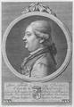 Johann Friedrich Carl Graf von Dallwitz.png