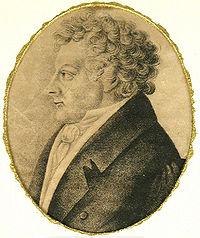 Johann Friedrich Meckel.jpg