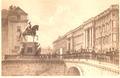 Johann Heinrich Hintze (1800 - 1861) in Berlin II. (1).tif