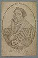 Johann Michael Püchler Schreibmeisterblatt mit Porträt Martin Luther.jpg