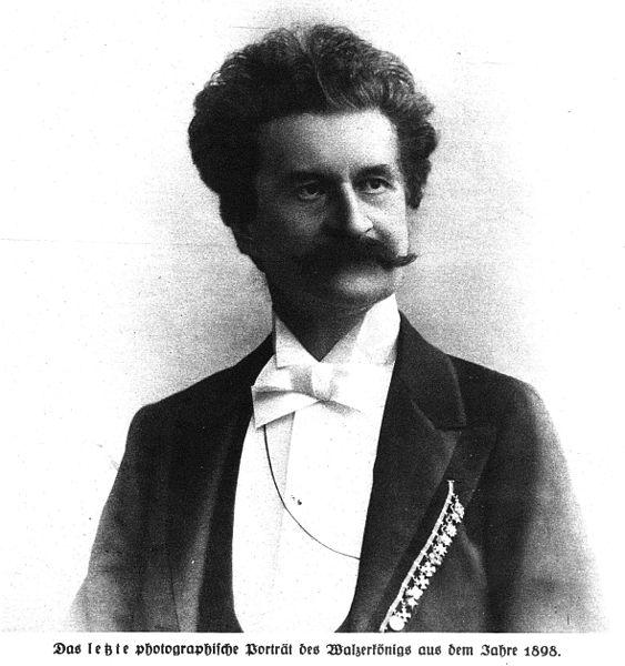 File:Johann Strauss 1898.jpg