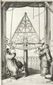 Johannes & Elisabetha Hevelius Sextant 1673.png