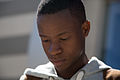 Johannesburg - Wikipedia Zero - 258A8931.jpg