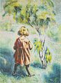 Johannessen - Das Kindelein - 1917.jpeg