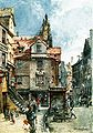 John-Knox's-House,-High-Street-q75-954x1364.jpg