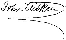 JohnAitken signature.jpg