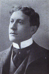 John A Keliher Massachusetts Congressman circa 1908.png