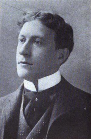 John A. Keliher