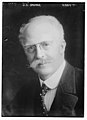 John Alfred Spender in 1919.jpg