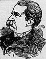 John C. Tarsney (Missouri Congressman).jpg