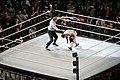 John Cena (7900546412).jpg