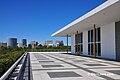 John F. Kennedy Center (7645507542).jpg