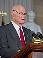John Glenn at Congressional Gold Medal Ceremony.jpg