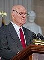 John Glenn at Congressional Gold Medal Ceremony.jpg