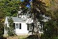 John Honeyman House, Griggstown, NJ.jpg