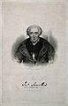 John Mackie. Stipple engraving by S. Freeman, 1830, after J. Wellcome V0003750.jpg