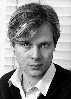 John Moulder Brown allan warren.jpg