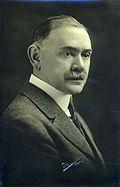 John Nathan Cobb
