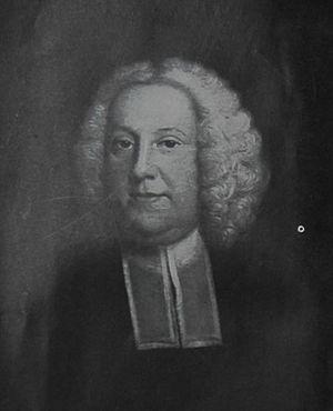 John Pell - John Pell (1611-1685).