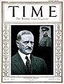 John Pershing-TIME-1924.jpg