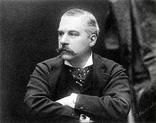 J P Morgan Wikipedia