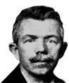 John Robert Clynes.png
