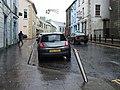John Street, Omagh - geograph.org.uk - 1588111.jpg