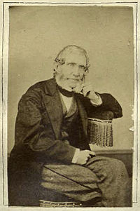John Torrey from Bulletin Vol-1.jpg
